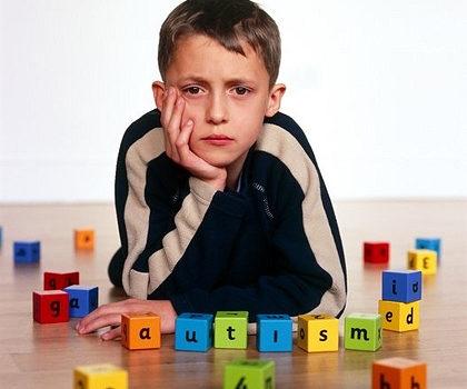 13-14 апреля с 13:00 до 18:00     Семинар «Расстройства аутического спектра. Современный взгляд»